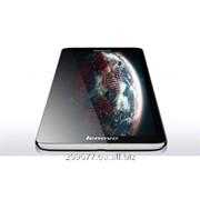 Планшет Lenovo S5000 16Gb Silver (59387311) фото