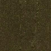 Резинка башмачная - 158 фото