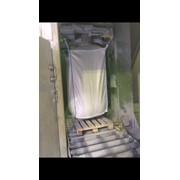 Микрокремнезем (Микросилика) фото