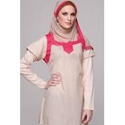 Мусульманская одежда фото