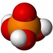 Ортофосфорная кислота, пищ. 85 % (Китай) фото