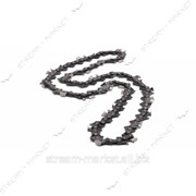 Цепь для бензопилы Stihl шаг 0, 325 72зв. 25RM (бензопилы пр-ва с шиной 450 мм) №633760 фото