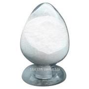 Оксистеариновая кислота фото
