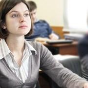 Руководитель корпоративного учебного центра фото