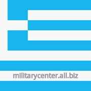 Флаг Греции 16731000 фото
