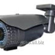 Камера видеонаблюдения четыре в одном MV-035Н01, MV-035Н13 фото