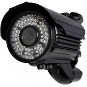 Видеокамеры систем охранного видеонаблюдения Луцк, відеонагляд Луцьк, видеонаблюдение Луцк фото
