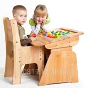 Мебель для детских садов от производителя по Низким ценам фото