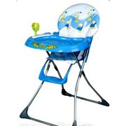 Детский стульчик для кормления Baobaohao фото