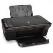 Устройство многофункциональное HP Deskjet 3050 All-in-One Printer J610a фото