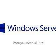 Востановление Microsoft Windows Server 2000-2007 фото