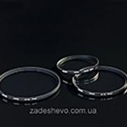 Защитные мультипросветленные фильтры NISI MRC UV Series 55 мм 972 фото
