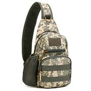 Тактическая сумка EDC ACU 281533 фото