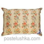 Подушка диванная Бетти Billerbeck 50х50 см фото