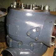 Турбокомпрессор ТК-18 фото