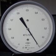 Манометры, ваккууметры точного измерения МТИ , ВТИ фото