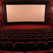 Размещение рекламы в кинотеатрах фото