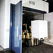 Лифты складские фото