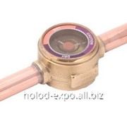 Стекло смотровое Alco Controls фото