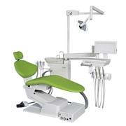 Стоматологическая установка Clesta E3 фото