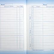 Дневники школьные оптом фото