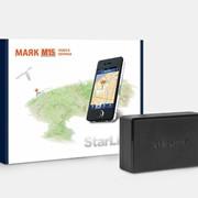 GPS маяк StarLine M15 фото