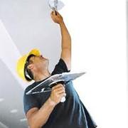 Отделочные работы, Отделочные работы Киев, строительно отделочные работы, цены на отделочные работы, ремонтно отделочные работы, отделочные работы квартир, виды отделочных работ фото