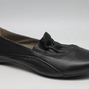 Туфли CEKO 8 фото