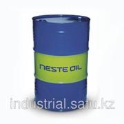 Гидравлическое масло Neste фото