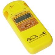 Дозиметр-радиометр бытовой МКС-05 «Терра-П» фото