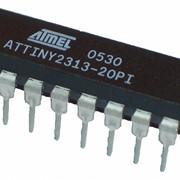 Программирование микроконтроллеров фото