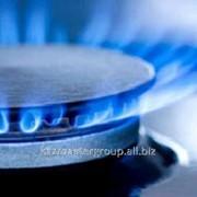 Составление заявления на газификацию дома фото