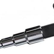 Калибратор для металлопластиковых труб фото