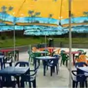 Услуги летних кафе фото