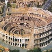 Туры экскурсионные в Рим фото