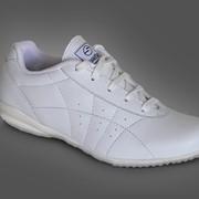 Обувь для девочек модель 76191-5 фото