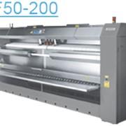 Гладильный каток IFF-50-200 фото