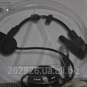 Микрофон инструментальный Audio-Technica Pro-35cW Cardioid Condenser Clip-On фото
