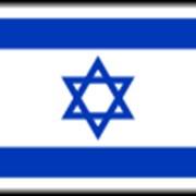Отдых в Израиле фото
