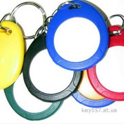 Домофонные ключи универсальные фото