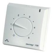 Терморегулятор Devireg™ 130 фото