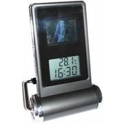 ФотДиагональ экрана, дюйм 1,4 Формат экрана н.д. Разрешение 240х108 Яркость, cd/m² н.д. Контрастность н.д. Угол обзора, гор / верт н.д. Объем внутренней памяти н.д. Слот для карт памяти н.д. орамка цифровая Espada DPD-24 фото