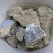 Карбид кальция для производства ацетилена фото