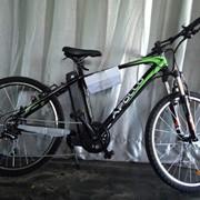 Электро-велосипед APOLLO Slim 12 фото