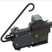 Пневматический обвязочный инструмент Модель P350 фото