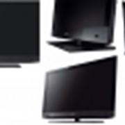 3D LED-телевизор Sony KDL-55EX720 фото