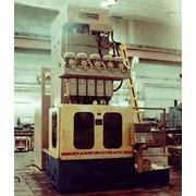 Станок 2А776П/В и 2А777П/В вертикальный отделочно-расточной фото