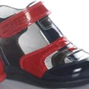 Туфли Минимен ортопедик фото