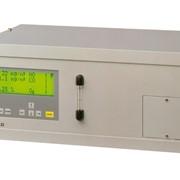 Газоанализатор Ultramat 23 фото