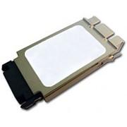 DWDM-GBIC-40.56 Трансивер Cisco фото